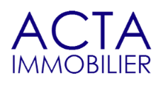Acta Immobiler