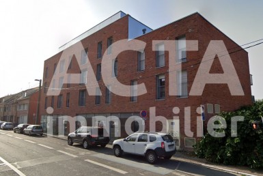 399hell-ACTA-IMMOBILIER-lille-VENTE