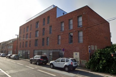 400hell-ACTA-IMMOBILIER-lille-VENTE